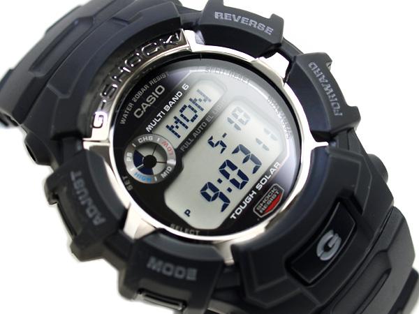 GW-2310-1CR G-SHOCK Gショック ジーショック gshock カシオ CASIO 腕時計 GW-2310-1【あす楽】