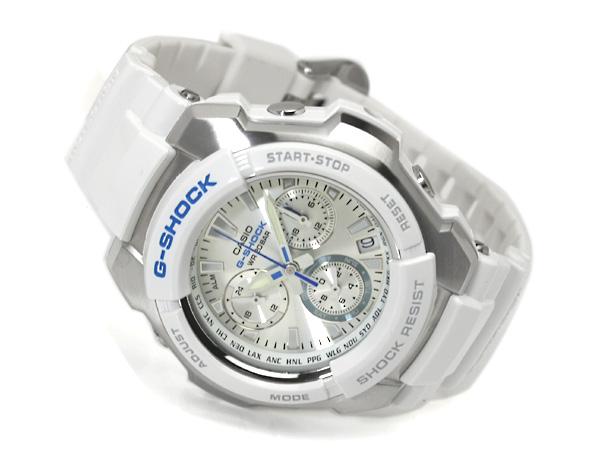 G-1000P-7ADR G-SHOCK G打擊G打擊gshock卡西歐CASIO手錶