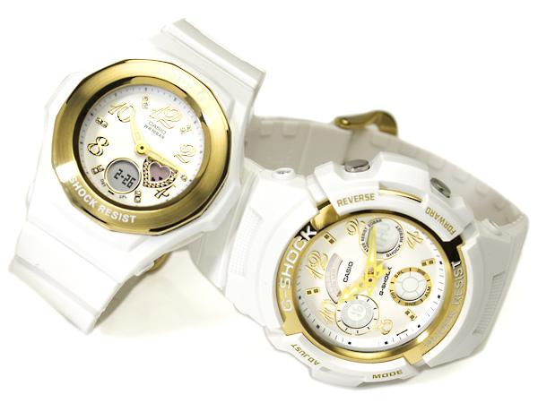 """G lov-08A-7B g-休克""""凱西歐 gshock 凱西歐手錶"""