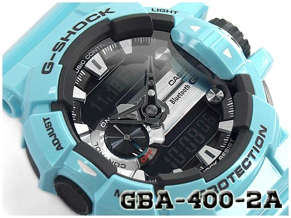 ba233e37bb8a G-SUPPLY  G ショックジーショック G-SHOCK Casio CASIO-limited モデル ...