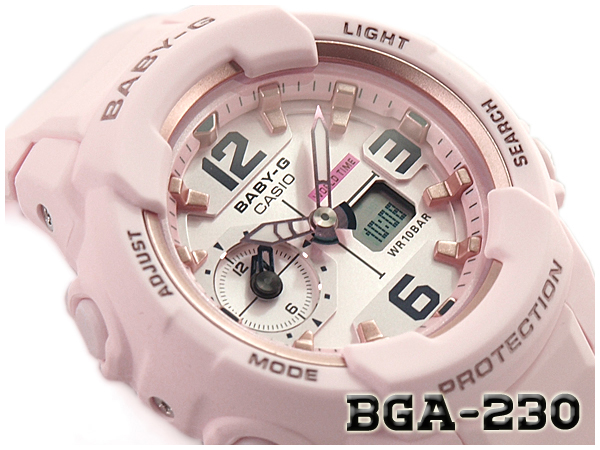 ※This is reimportation foreign countries model of domestic model BGA-230SC -4BJF.