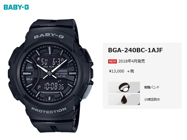 e8289dba8528 It is the appearance of the basic color model which it is easy to wear from