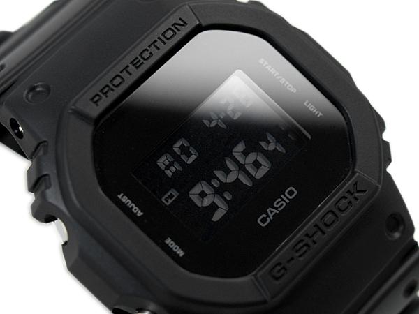 アウトドアでもカジュアルにも使える誕生日プレゼントにピッタリな腕時計