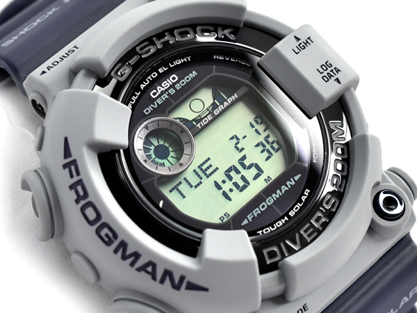 a62f12d62b27 ... reimportation foreign countries model Casio CASIO digital solar watch  navy gray GF-8250ER-2DR GF-8250ER-2 made in G-SHOCK G ショックジーショック Japan