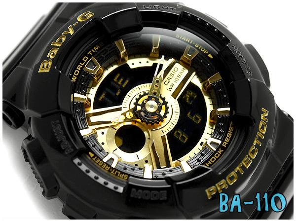 BA-110-1ADR ベビーG BABY-G カシオ ベビージー カシオ CASIO 腕時計 BA-110-1ADR BABY-G BA-110-1A, 向日市:9caef7c3 --- officewill.xsrv.jp