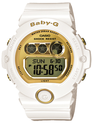 51b90b9a492 From the active women for casual watch baby-g. In the popular series g-shock  the 6900 Series Inspired by models emerging.