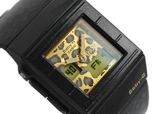BGA-200KS-1EDR 嬰兒 g 嬰兒照顧凱西歐凱西歐手錶