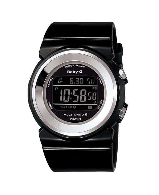 BGD-1020-1JF嬰兒G BABY-G嬰兒G卡西歐CASIO手錶