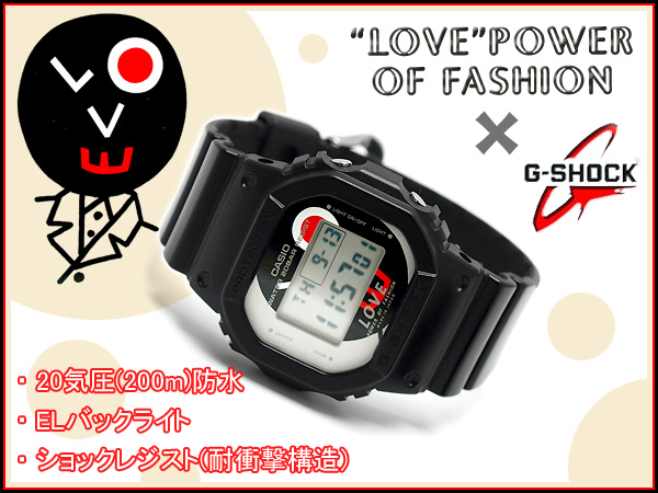 "G DW-5600LP-1JR g-休克""凱西歐 gshock 凱西歐手錶"