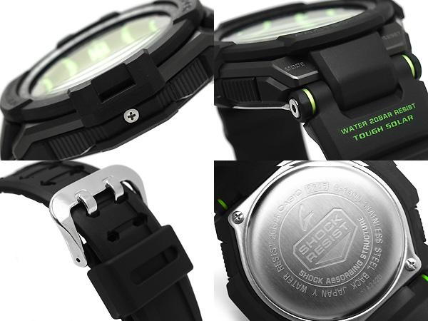 """G-1400年-1 A3DR""""凱西歐凱西歐 g-休克 gshock 手錶"""