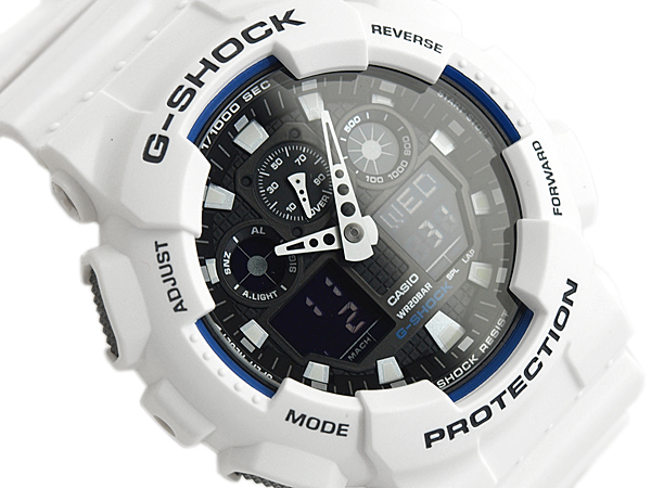 dce5875b1 G-SUPPLY  + CASIO Casio G shock