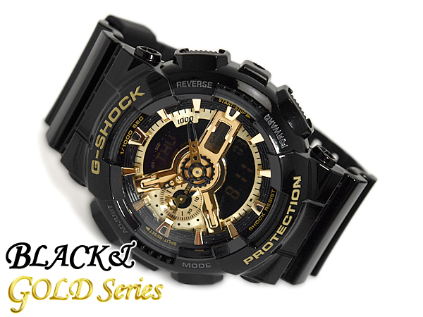 G shock black and gold limited edition youtube.