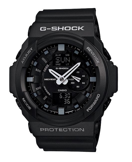 GA-150-1AJF G-SHOCK Gショック ジーショック gshock カシオ CASIO 腕時計