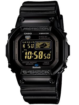 GB-5600 AA-1 AJF G-SHOCK G손크지손크 gshock 카시오 CASIO 손목시계
