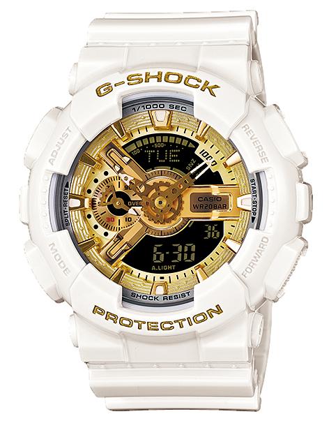 GBG-13SET-7AJR G-SHOCK G 충격 지 쇼크 gshock 카시오 CASIO 손목시계
