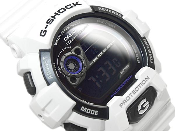 79bcada7d2de G-SUPPLY  CASIO Casio g-shock G shock
