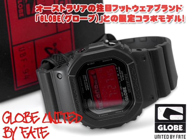 "G GRX-5600GE-1 博士 g-休克""凱西歐 gshock 凱西歐手錶"