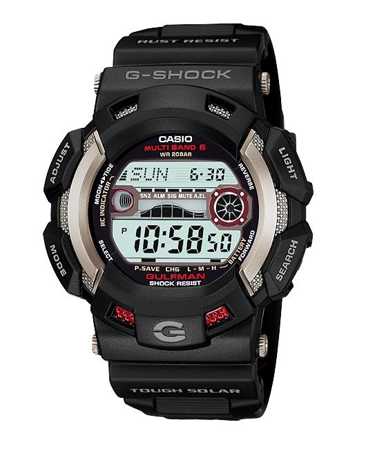 GW-9110-1JF G-SHOCK カシオ Gショック ジーショック G-SHOCK gshock CASIO カシオ CASIO 腕時計, 快眠110番:343892a0 --- officewill.xsrv.jp