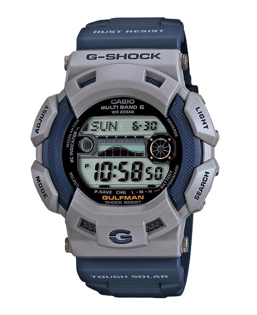 GW-9110ER-2JF G-SHOCK G 충격 지 쇼크 gshock 카시오 CASIO 손목시계