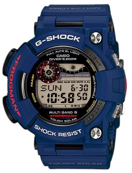 GWF-1000NV-2JF G-SHOCK G 충격 지 쇼크 gshock 카시오 CASIO 손목시계
