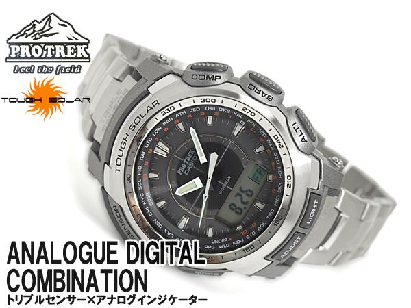 Часы casio Lineage Titanium официальный сайт Timewatchru