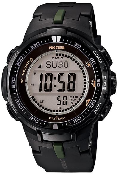 壓水型核反應爐 S3000 1JF 保捷行保捷行凱西歐凱西歐手錶