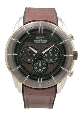 570e054076 テクノス】【TECHNOS】【訳あり:A】【アウトレット】【正規品】【腕時計 ...