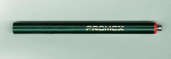 日本最級 PROMEX(プロメックス) メッキ装置 PROMEX(プロメックス) メッキ装置 替えメッキペン 24金厚付け, 滋賀県大津市:495d54bb --- rishitms.com