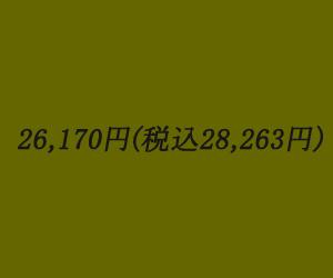 [時計部品用 26,170円]時計 部品 パーツ