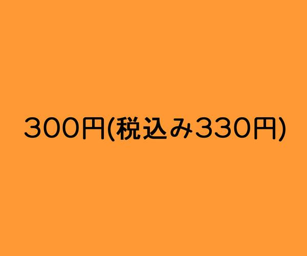 購入 超特価SALE開催 ムーブメントパーツばら売り値段 時計部品用 300円 時計 部品 パーツ
