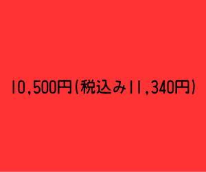 [時計部品用 10,500円]時計 部品 パーツ