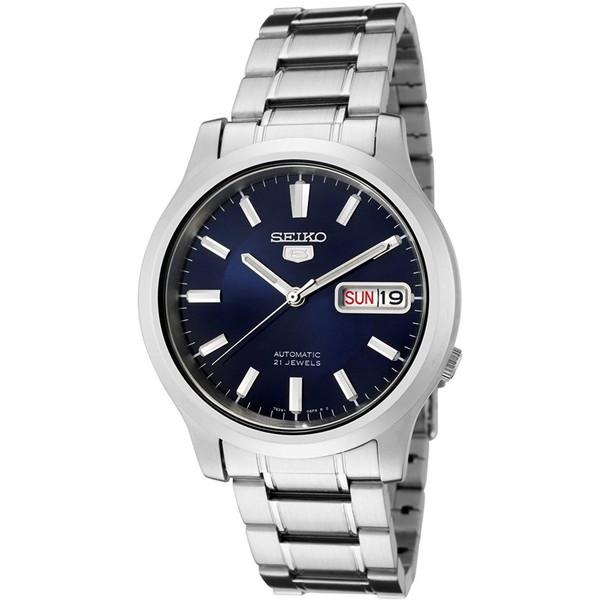 [セイコー]SEIKO 腕時計 5 AUTOMATIC オートマチック SNK793K1 メンズ [並行輸入]
