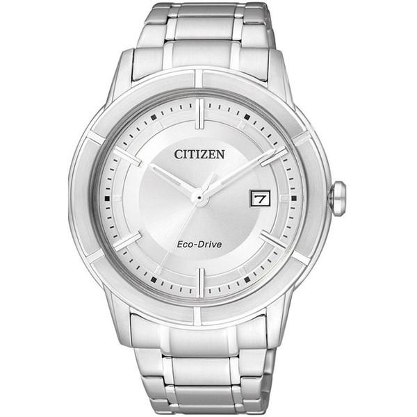 [シチズン]CITIZEN 腕時計 ECO-DRIVE エコドライブ AW1080-51A メンズ [並行輸入]