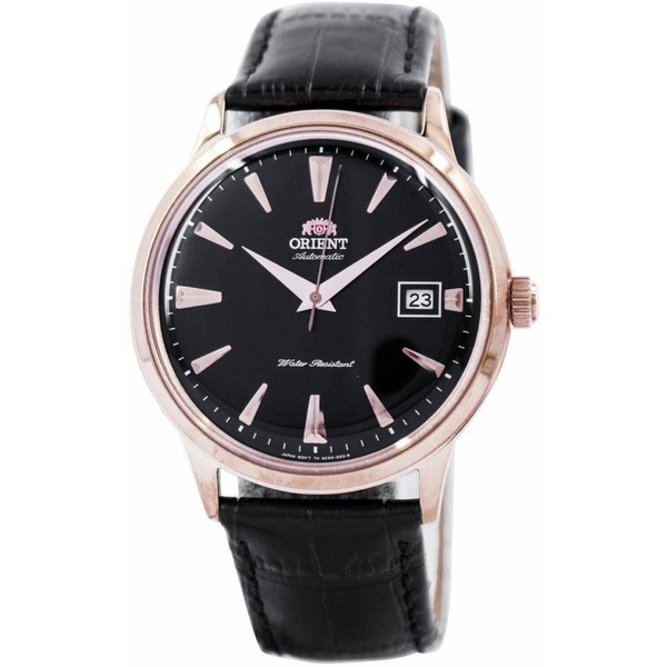 バンビーノ オリエント こんにちは。オリエントの時計について質問させて下さい。初めて