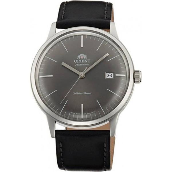 [オリエント]ORIENT 腕時計 BAMBINO CLASSIC AUTOMATIC バンビーノ クラシック オートマチック FAC0000CA0 メンズ [並行輸入]