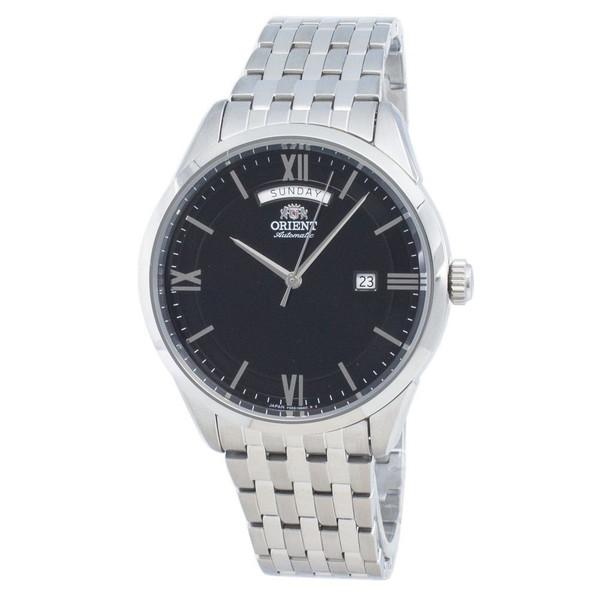 [オリエント]ORIENT 腕時計 AUTOMATIC オートマチック RA-AX0003B0HB メンズ [並行輸入]