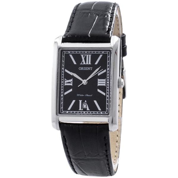 [オリエント]ORIENT 腕時計 QUARTZ クオーツ SUNEL003B0 レディース [並行輸入]