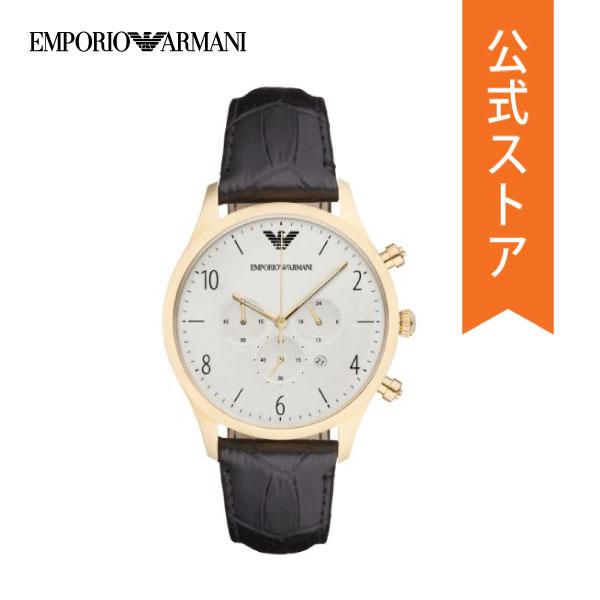 【30%OFF】エンポリオ アルマーニ 腕時計 メンズ EMPORIO ARMANI 時計 AR1892 BETA 公式 2年 保証