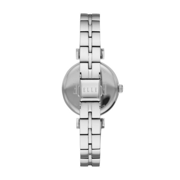 20%OFFクーポン配布中 エル 腕時計 レディース ELLE 時計 ELL21009 ODEON 公式 2年 保証8nXPkO0w