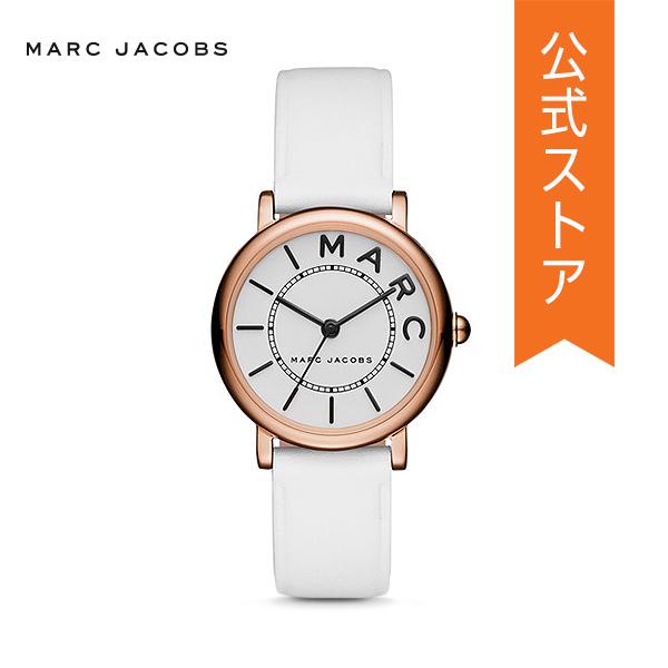 『ショッパープレゼント』30%OFF マーク ジェイコブス 腕時計 公式 2年 保証 MARC JACOBS レディース MJ1562 MARC JACOBS CLASSIC