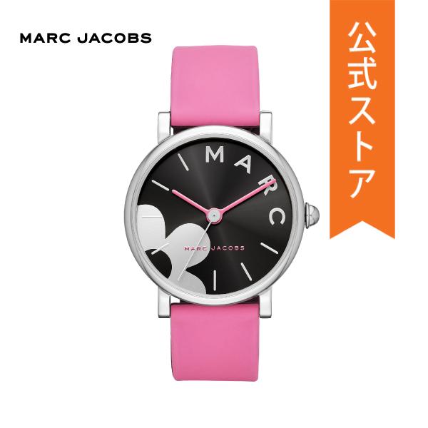 『ショッパープレゼント』30%OFF マーク ジェイコブス 腕時計 公式 2年 保証 MARC JACOBS レディース MJ1622