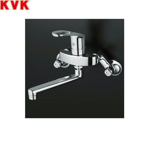 [KM5000TR2]KVKシングルレバー混合水栓[一般地仕様][送料無料]