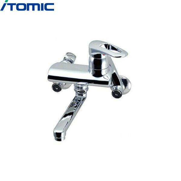 [MZ-4N3]イトミック[ITOMIC]水栓金具まぜまぜ[MZ-N3シリーズ]【送料無料】