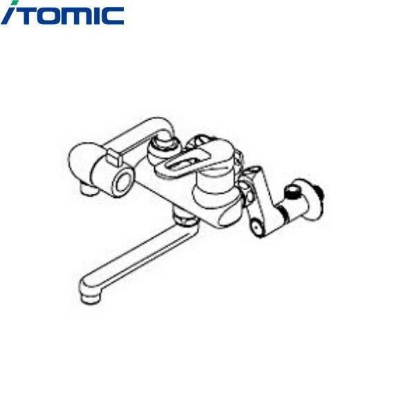 [MZ-7N3]イトミック[ITOMIC]水栓金具まぜまぜ[MZ-N3シリーズ][送料無料]