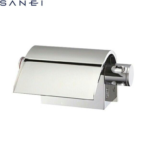 三栄水栓[SAN-EI]ツーバルブデッキ混合水栓K7590【送料無料】