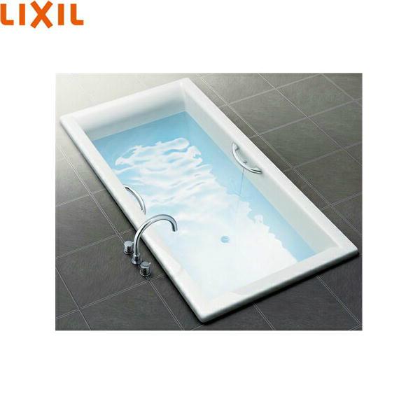 【★11/10限定★エントリー&カードでポイント最大12倍】[SBN-1510H/ASW]リクシル[LIXIL/INAX]イデアトーン浴槽[1500サイズ]【送料無料】