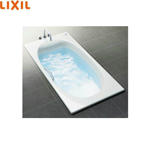 [SBN-1630HPR/ASW]/[SBN-1630HPL/ASW]リクシル[LIXIL/INAX]イデアトーン浴槽[1600サイズ]【送料無料】