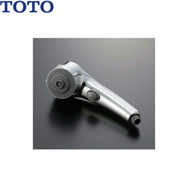 [THC8C]TOTOシャワーヘッド[ワンダービートクリック][送料無料]
