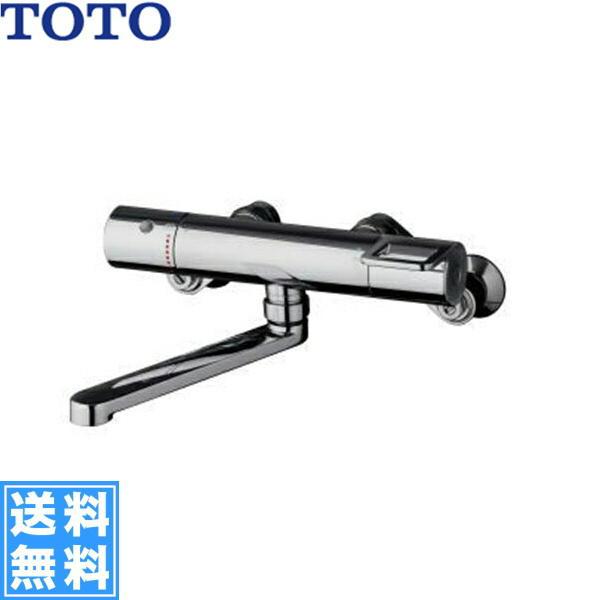 TOTOサーモスタットバス水栓TMGG40A[一般地仕様]【送料無料】