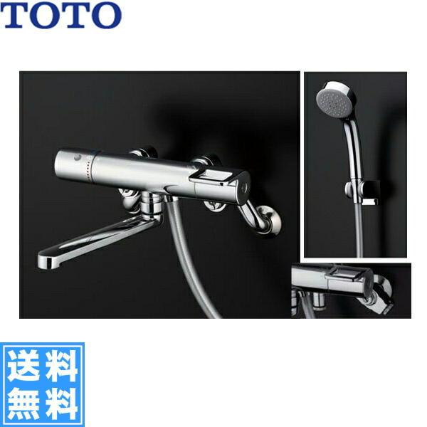 TOTOサーモスタットバス水栓TMGG40E3Z[寒冷地仕様]【送料無料】